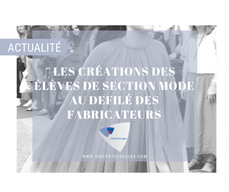 Les Fabricateurs du 28 Septembre 2019